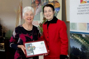 Landcare awards DPP_0134